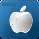 苹果iPhone11壁纸高清版