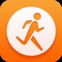 运动小助手app(改步数)