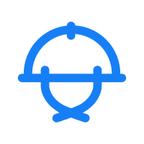 智慧头盔app