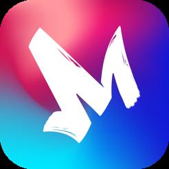 米亚圆桌mac版v2.0.0 最新版