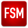 奕丰金融基金app(FSM Mobile)