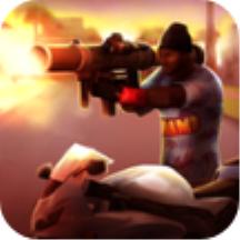 洛里斯特:罪案组的正义游戏