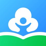 安全教育平台家长时空app