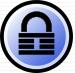 KeePass(开源密码管理)