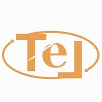 特斯拉TEL挖矿app