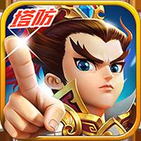 幻世战国飞升版v1.0安卓版