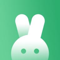 比特兔app
