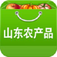 山东农产品平台