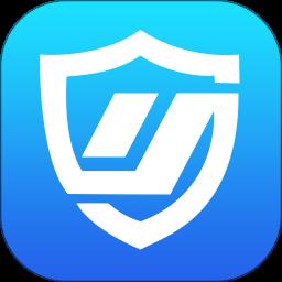 警视通缴费app3.6.3