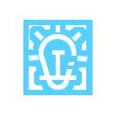 lighticons图标包(重制版)