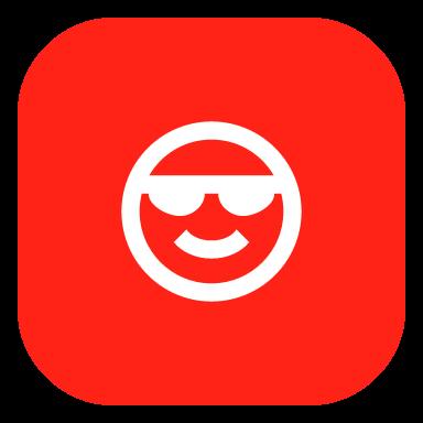 快乐宅app
