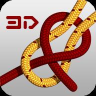 Knots 3D付费专业版app