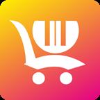 美蔬生活app