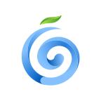 龙果家居app