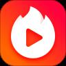 火山小视频tv版
