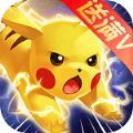 超梦传说游戏v1.0安卓版