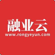 融业云app