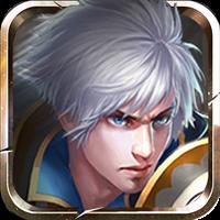 梦境之城ios版v1.0iPhone版