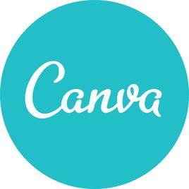 CANVA(设计模板)app