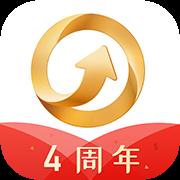 简理财投资理财app