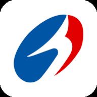 江海证券固定资产管理app