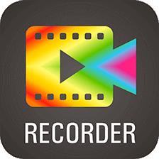 屏幕录像软件WidsMob Screen Recorder