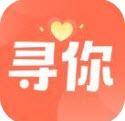 寻你appv4.3.0安卓版