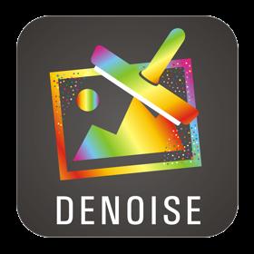 图片降噪软件WidsMob Denoise