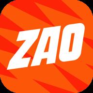 ZAO融会换脸app