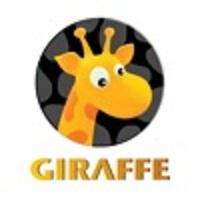 长颈鹿美语教务系统app官方版