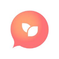 园丁校园v1.0.6 安卓版