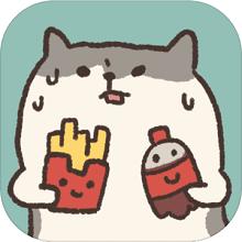 动物餐厅安卓版v4.8官方版