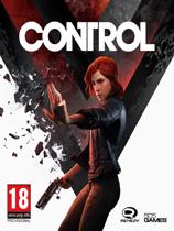 控制control游戏官方中文版