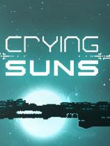 哀恸之日(Crying Suns)免安装绿色中文版