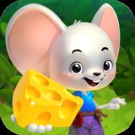 老鼠屋谜题故事v1.28.20 安卓版