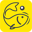 闲鱼客app