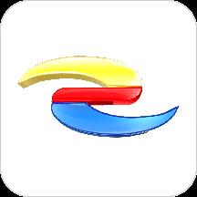 弘资中1.0.3安卓版