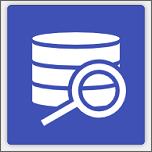 SQLiteViewer安卓版