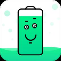 Battery Life电池管家