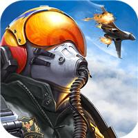现代空战3D华为版5.0.0