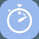 倒数日日历手机版v4.5.1