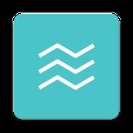 Wynd(空气净化器)v1.11.6
