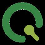EnergyInsight能源数据信息服务平台app