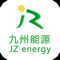 九州光伏云app
