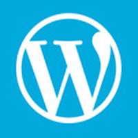 WordPress收费下载插件Erphpdown