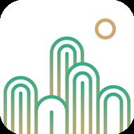绿洲app(种草社区)