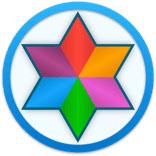 Mac系统清理工具MacCleaner pro