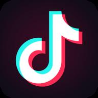 抖音短视频官方精简版appv12.7.0安卓版