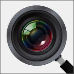 取证相机app最新版