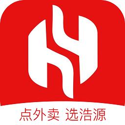 浩源外卖v5.2.01安卓版